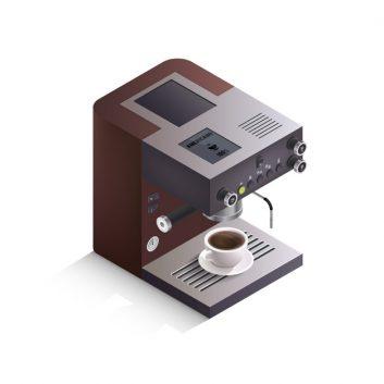 Cappuccino Apparaat Aanbiedingen